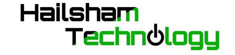 Hailsham Technology Logo