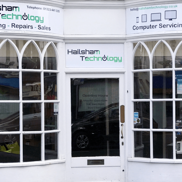 repair-shop-in-hailsham-